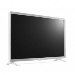 Smart телевізор Grunhelm GT9HD32W-GA