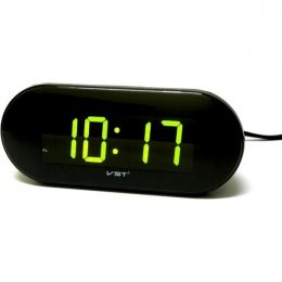 Часы VST 717-2