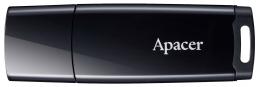 USB-флеш-накопичувач Apacer AH336 64GB Black (AP64GAH336B-1)