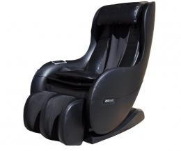 Масажне крісло ZENET ZET-1280 чорний