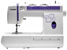 Швейна машина Leader VS-318