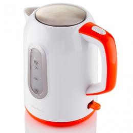 Чайник Mirta KT-1006A