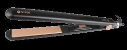 Вирівнювач волосся Vitek VT-2317 BK