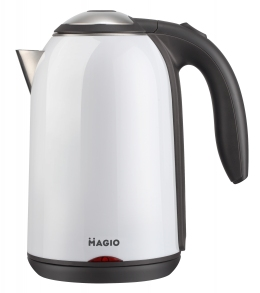 Чайник-термос Magio MG-970