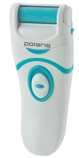 Педикюрний набір Polaris PSR 0701