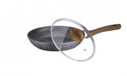 Сковородка Vissner VS-7533-28