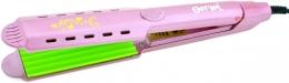 Вирівнювач волосся Gemei GM-2957