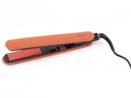 Вирівнювач волосся Mirta HS-5123R