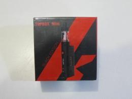 Сигарета електронна Top Box 75