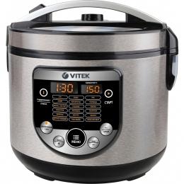 Мультиварка Vitek VT-4272 BK