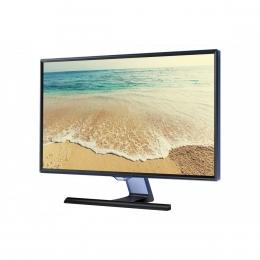 LED телевізор Samsung LT24E390EW/EN