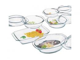 Набір посуду Simax 315