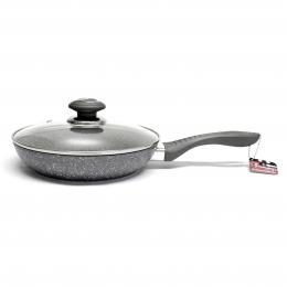 Сковородка Vissner VS-7531-28