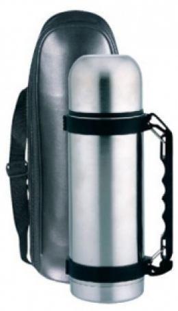 Термос Bohmann BH-4100