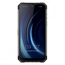 Смартфон Ulefone Armor 7 (8/128Gb, 4G, NFC) Black