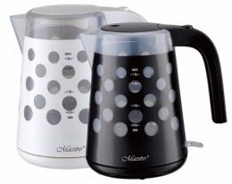 Чайник Maestro MR-045 Black