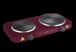 Электрическая плитка Mirta HP-9925R