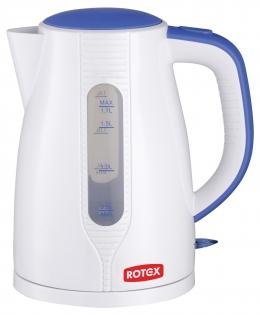 Чайник Rotex RKT67-W