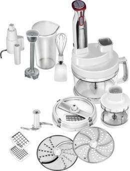 Кухонний комбайн MPM MRK-05