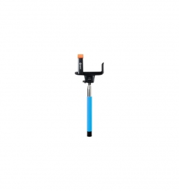 Монопод для селфі Nomi SMB-01 Blue