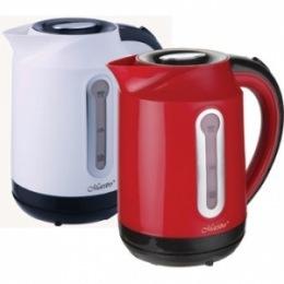 Чайник Maestro MR-041 Red