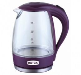 Чайник Rotex RKT-81G