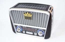 Радіо Golon RX-455S