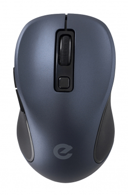 Мышь Ergo M-710 WL