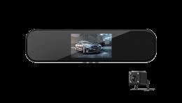 Відеореєстратор Aspiring Reflex 6 (RF152101)