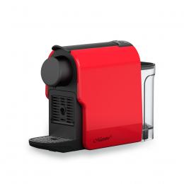 Капсульна кавомашина Maestro MR-415