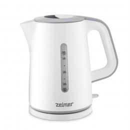 Чайник Zelmer ZCK7620S