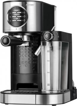 Кофеварка MPM MKW-07M