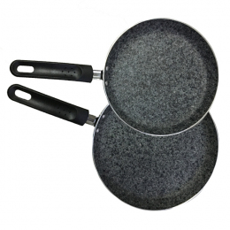 Сковорідка Maestro MR-1221-22