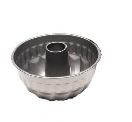 Форма для випічки Maestro MR-1100-22