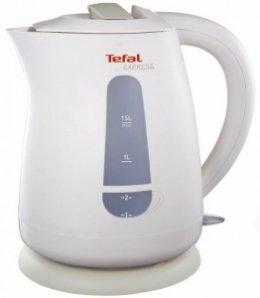 Чайник Tefal KO 2991