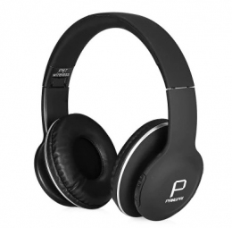 Гарнітура Wireless Headphone P67