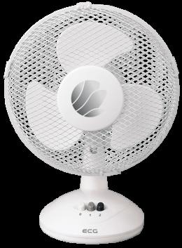 Вентилятор ECG FT 23a