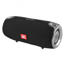 Портативна колонка Wireless Speaker XTREME MINI black