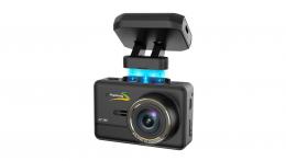 Відеореєстратор Aspiring AT260 Wi-Fi, 4K, Ultra HD (AT774885)