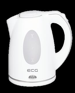 Чайник ECG RK 1550
