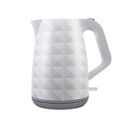 Чайник GOTIE GCP-130B