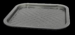 Форма для піци Con Brio СВ-525