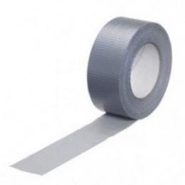 Клейка стрічка для ремонту Flex Tape TFSBLKR0405 10 х 152 см