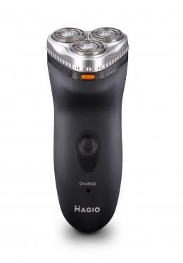 Бритва Magio MG-682