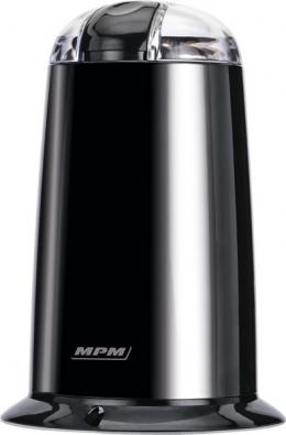 Кавомолка MPM MMK-07 Black