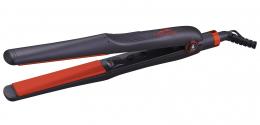 Вирівнювач волосся Monte MT-5157R
