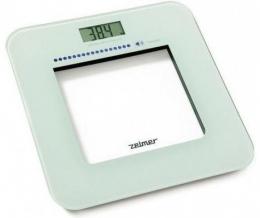 Вага підлогова Zelmer ZBS 25000 (BS 2500)