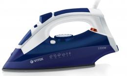 Праска Vitek VT-1245 DB