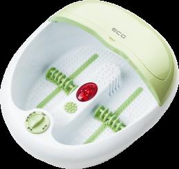 Масажна ванночка ECG MN 105