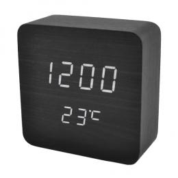 Годинник VST 872-6